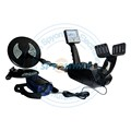 MD-5008 Underground detector metal detector famous brand metal detector Underground Gold Detector