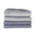 wholesale stock custom gravity sensory child adult blanket weighted