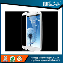 9h milo tempered glass screen protector