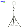 /product-detail/rgknse-360-degree-rotation-selfie-ring-light-studio-camera-photography-led-ring-light-with-stand-for-beauty-and-cosmetic-makeup-62070331589.html
