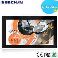 Android 4.4 Allwinner A20 Android Tablet, Quad Core 1G 8G Tablet PC 10 Inch