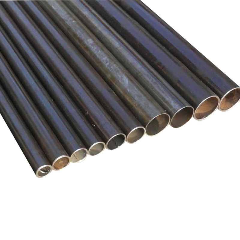 100MM diamerer steel pipe company