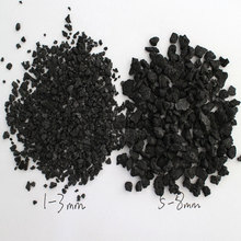 Green Petroleum Coke/Calcined Petroleum Coke/Graphitized Petroleum Coke