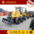 Brand New popular product XCMG motor grader GR180 for sale