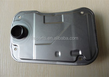 Car spare parts transmission filter for Toyota for Hilux 08 35330-60050