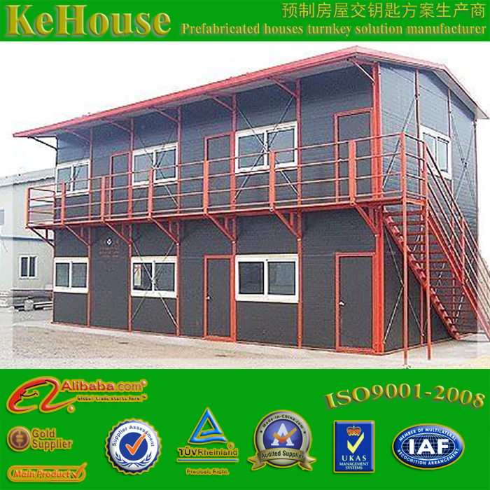 labor camp prefab concrete houses cheap prefabricated house kits for sale