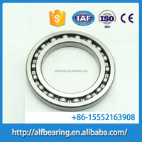 Engine Bearings Deep Groove Ball Bearings 6813