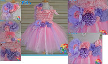kids dresses for weddings korean kids dress rajasthani kids dresses