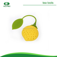 stawberry tea bag,soup bag