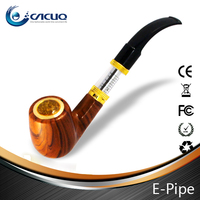 2014 Hot e-pipe electronic cigarette free trial uk