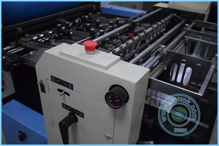 Industrial commercial cheap A4 A3 small single color ryobi mini digital offset printer price