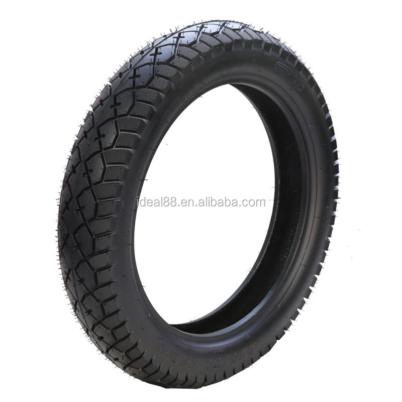 2.50-19 motorcycle tire