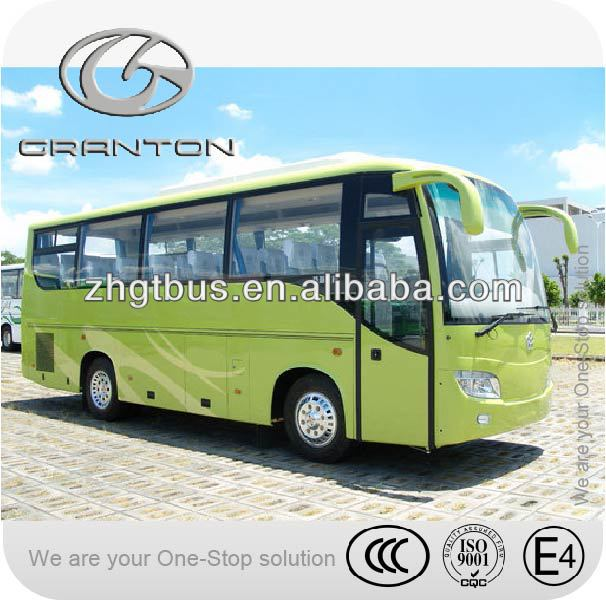 bus facoty new bus sale commercial mini bus for sale