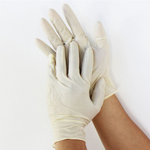 medical nitrile disposable latex hand glasses cleaning cloth microfiber in roll super gloves