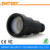 "SMTSEC SL-HD5025BMP HD 5MP Megapixel 50mm 1/2"" F2.5 M12 Mount Lens for HD CCTV Security IP Camera"