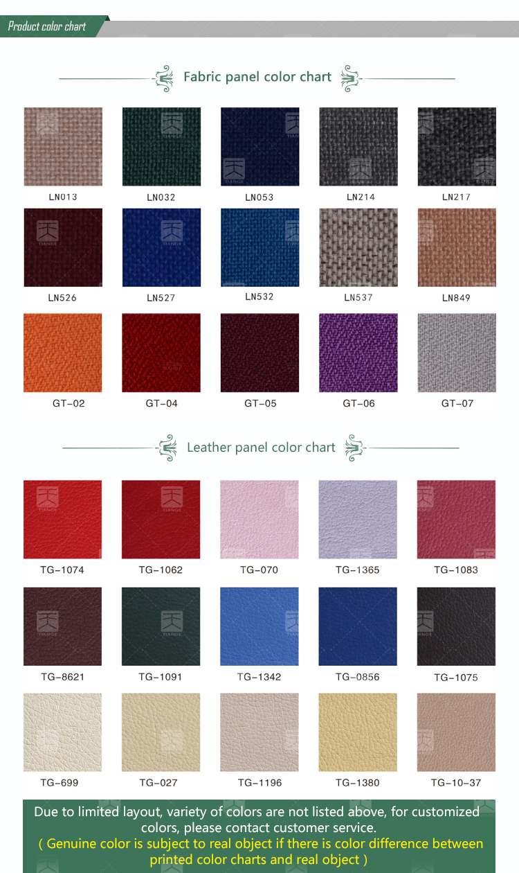 Hot Sale Fabric Acoustic Wall Panel