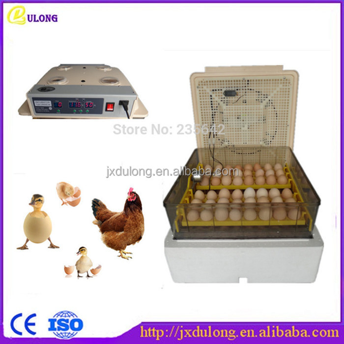 2017 New Design Small egg incubator for sale in zimbabwe with best price
