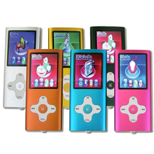 christmas 2013 hot gifts for girls mp4 digital player manual