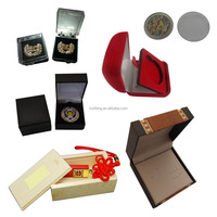 custom wholesale packing box, jewelry box, gift box