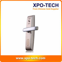 Hot sale different kinds of locks