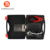 China Goods Wholesale 12V 10500mAh 60C portable powerbank jump starter