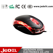 great high quality very cheap mouse bulk computer mouse cute laptop mouse