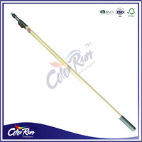 Colorun Telescopic Extension Pole As Seen As TV