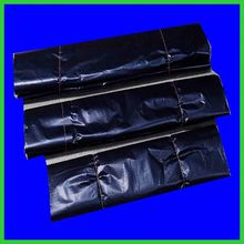 garbage bags with lablesd NO.361 vietnamese manufacturer garbage bag