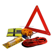 Customized hot-sale emergency road accident rescue kit