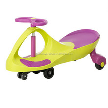 Ride On Toy Style and Swing Car Power baby swing car