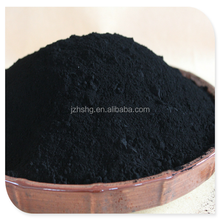 Research Chemicals for Sale Master Batch Use Pigment Carbon Black/Masterbatch Carbon Black