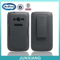 Holster belt clip pouch case cover for samsung ACE G313