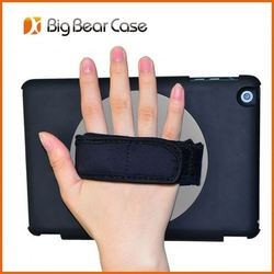 waterproof case for ipad 2