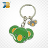 cheap custom metal keychain manufacturer