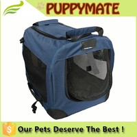 Wholesale High Quality Pet Carriers, Pet Air Box, Dog Carrier bag