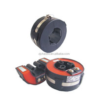 Top Sale Guaranteed Quality 50/60HZ Rated Frequency Split-Core Current Transformer