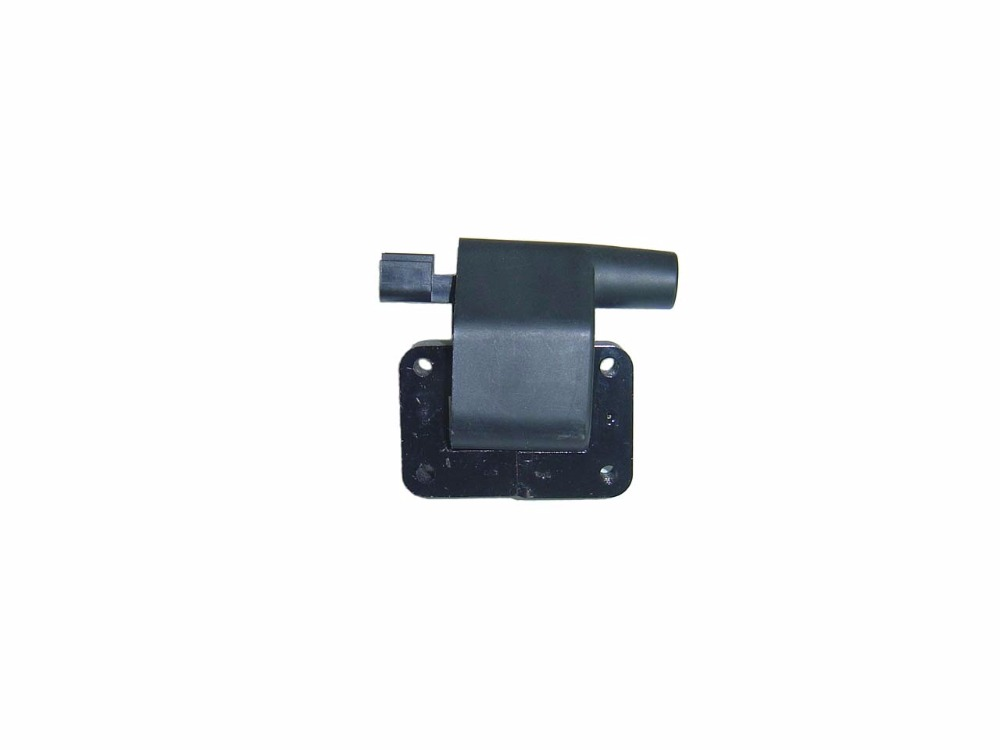 Automobile's Ignition System Quality Ignition Coil for MITSUBISHI MD 339027