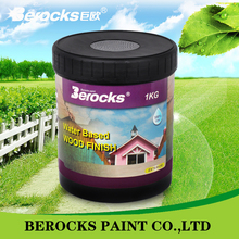 paint prices furniture lacquer wood paint coating