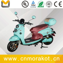60V 800W long distance electric scooter moped/ classic vespa scooter/electric motorcycle ---BP10-1