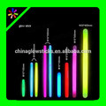 party decorative glow stick bulk use for emergency lighting, concert, climbling