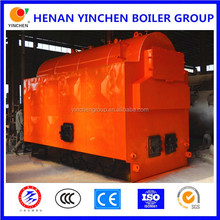 Low pressure steam boiler safety value feed water pump manufacturers