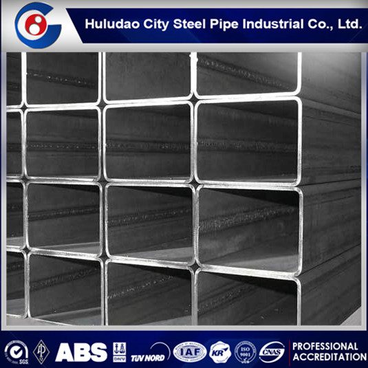 23 years factory!!!mild steel square tube pipe weight calculator