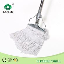 Good service factory nice price new design floor cleaning products