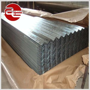 China hot sale plain iron steel scrap prices for roofing sheet