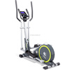 hot sale gym exercise equipment for home use elliptical