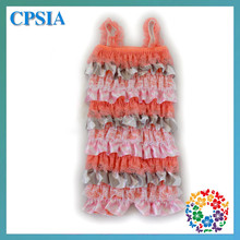 Wholesale adult baby clothes baby clothes