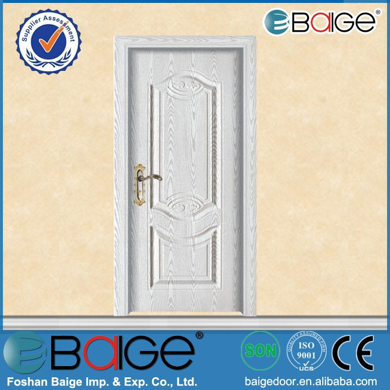 BG-SW633 interior door importers/interior door installation price/veneer interior door