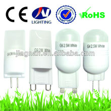g4 led 220v from g4 led lighting manufacturer