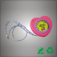 New Product Promotion Body Measurement Cheap