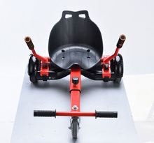 Custom wholesale self balancing scooter high quality hoverseat